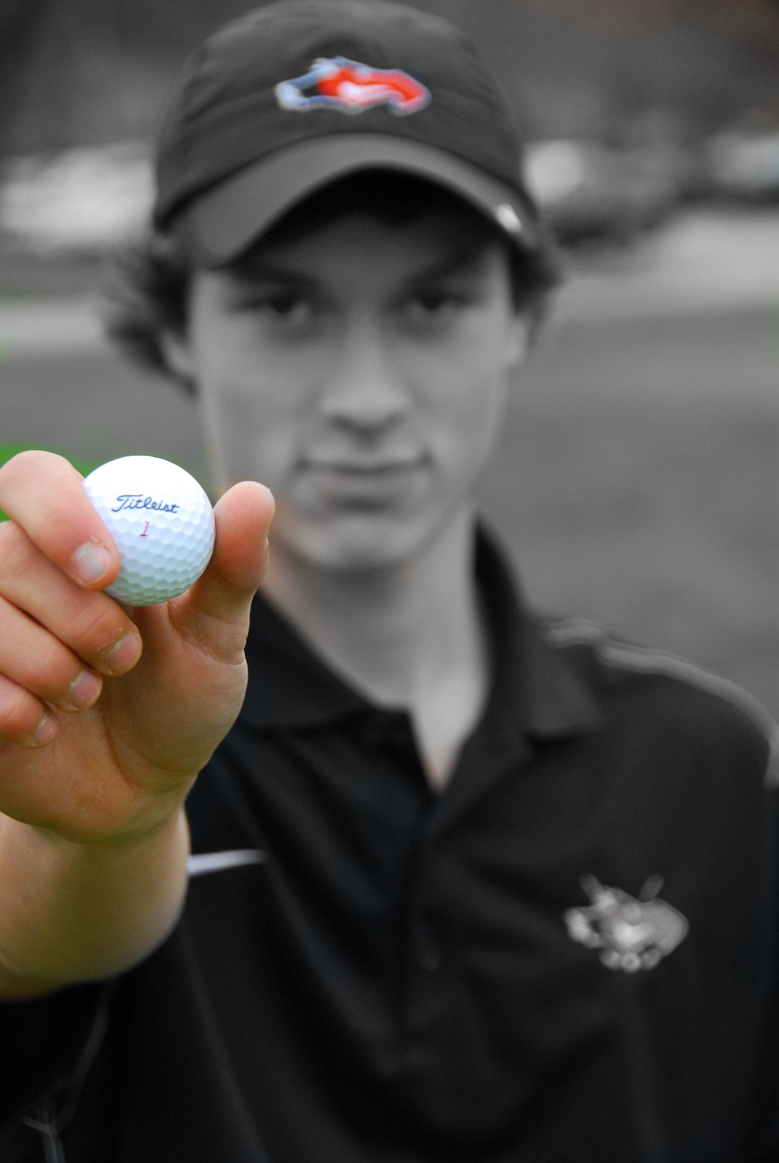 golf_jv_candids_0024